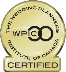 Wedding Planners Institute of Canada